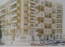 Best price 93 sqm apartment for rent in MuscatAll Muscat