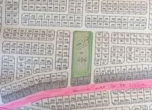 تملك 500 متر زويزا (مشروع زينة عمان ) من المالك مباشره ودون عمولات شامل رسوم التسجيل
