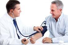 مطلوب طبيب عام والتعيين فورا  بمجمع راقي بالرياض