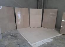 بيع رخام عماني بجودة عالية وأسعار تنافسية من المصنع