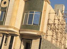 5 rooms More than 4 bathrooms Villa for sale in JeddahAl Hamadaniyah