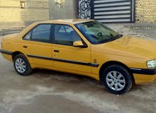 Best price! Peugeot 405 2016 for sale