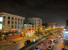 مطلوب موظفة استقبال لفندق بجدة حي الشاطئ ( سعودية الجنسية )