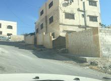 عمارة 3 طوابق بداية ضاحية مكة