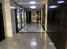 an apartment for rent in Sharjah