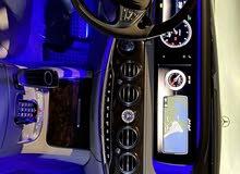 مرسيدس يخت 2014 S400