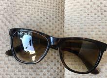 نظارات ريبان اصلي