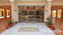 شقه 3غرف فاخره للبيع مدخلين ب175الف ريال فقط بنظام الدفعات
