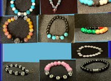 bracelets high quality