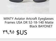 1c6dbf8c7 ازياء موضة رجالي - اكسسوارات رجالي - نظارات - نظارات في ليبيا