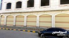 عماره تجاريةحديثةمسلح حجرخمسه دور معمدومسجل شارعين ازفلت في شميله.ب 150مليون من البايع راسا