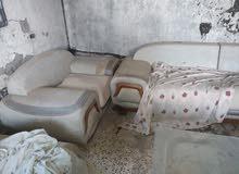 Zliten – A Sofas - Sitting Rooms - Entrances available for sale