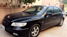 Used 2006 Hyundai Azera for sale at best price