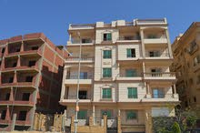 apartment of 268 sqm for sale
