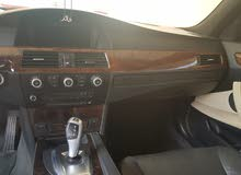 BMW 530 2008 For Sale