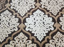 Abu Dhabi –Used Carpets - Flooring - Carpeting available for immediate sale