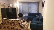 شقة مميزة جدا - للايجار اليومي والاسبوعي والشهري-في عبدون الشمالي