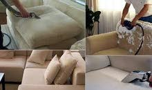 Al Sank Best Quality,Best Price, Sofa,Carpet Cleaning Services