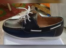 Men style shoes احذية رجالية جديدة