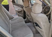 2005 Used Accord Coupe with Automatic transmission is available for sale