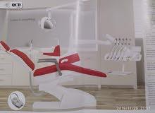 نصب وتجهيز وصيانة الاجهزة الطبية واجهزة التجميل