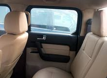 Hummer H3 2009 in Good Condition for sale