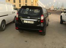 Automatic Toyota 2016 for sale - Used - Mubarak Al-Kabeer city