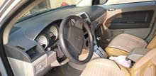 2007 Used Caliber with Automatic transmission is available for sale
