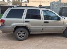 Grand Cherokee 1999 for Sale