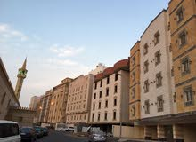 Al Manar neighborhood Jeddah city - 117 sqm apartment for sale