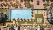 for sale apartment in Dubai  - Jumeirah Village Circle