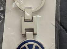 ميداليات لجميع ماركات السيارات وباسعار جيدة