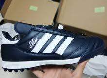 حذاء أديداس adidas ترتان  قياس 43