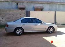Used Hyundai Sonata for sale in Al-Khums