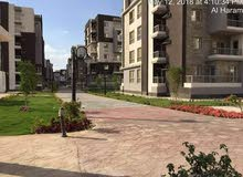 apartment for sale in Cairo- First Settlement