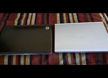 HP core i7 ,i5 laptop for sale