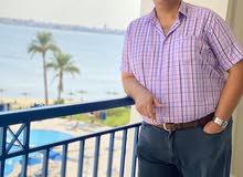 مدير تجارى يبحث عن عمل فى شركة اطارات رائدة فى مصر او الامارات