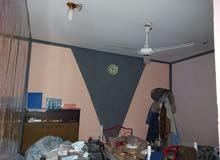 بيت للإيجار في الزعفرانية شارع المعهد