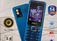 VNUS S3
