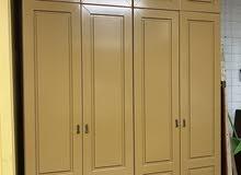 wardrobe for sale