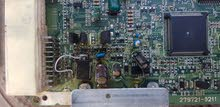 مطلوب كمبيوتر مازدا بيرمسي 98
