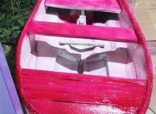 قارب جيسكي