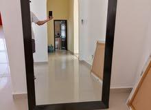 mirrors مرايا للبيع