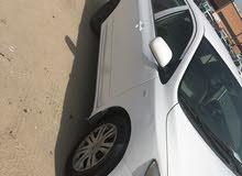 كورولا للبيع موديل 2013 سيارة تاكسي وتحول خاص