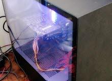 للبيع PC GAMING،