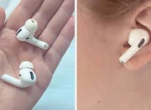 Air pods pro Master copy same quality 1 month warranty