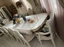 usd dining room