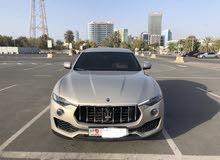 Maserati Luxurious Car for sale