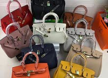 Back pack bags Premium quality bags interested please pm whatssap number 94038139