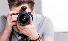 مدرب تصوير فوتوغرافي - دورة أساسيات التصوير الفوتوغرافي - Basics of Photography course